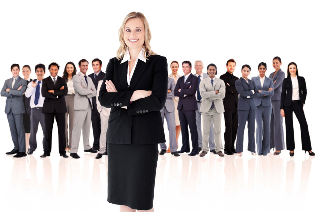 Staffing and Temporary Employees for Invoice Factoring