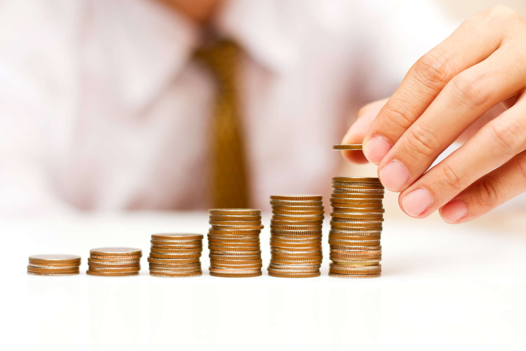 Benefits Of Factoring AR Financing - Ez invoice factoring